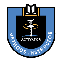 Methods Instructor Image